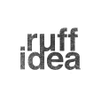 Ruff Idea profile image