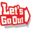 Let's Go Out profile image