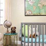 Kristy Ann Designs profile image.