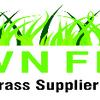 Lawn Free profile image