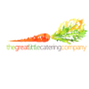 The Great Little Catering Company ltd profile image