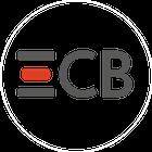 Executive Cars of Bath logo