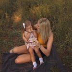 Sandra M Plomien Photography profile image.