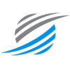 OrbitSolve, LLC profile image