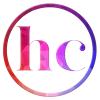 Hc Media Consultancy  profile image