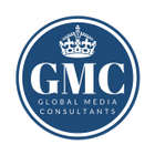 Global Media Consultants