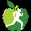 NoCo Sports Nutrition profile image