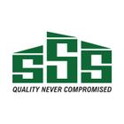 Safe Surveillance Solutions Ltd logo
