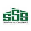Safe Surveillance Solutions Ltd profile image
