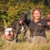 We Love Pets (Romford) profile image