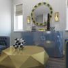 FurnitureSP profile image