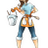 Crazy Cleaning Crew profile image