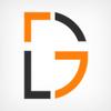 Logo Design Genius Inc profile image
