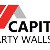 Capital Party Wall Surveyors profile image