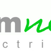 Domnet Electrical profile image
