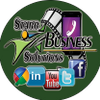Starr Business Solutions profile image