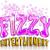 Fizzy Entertainment LTD profile image