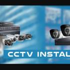 B&M CCTV INSTALLATIONS & COMMUNICATION