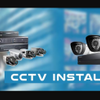B&M CCTV INSTALLATIONS & COMMUNICATION  profile image