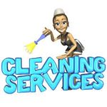 SABINA POLISH CLEANING LTD profile image.