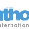 Lighthouse International profile image