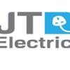 JT Electric profile image