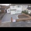 Pave power driveways and patios profile image