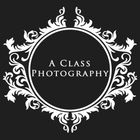 A Class Photography
