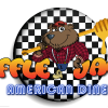 Waffle Jack's American Diner profile image