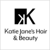 Mobile Hairdresser & Makeup Artist Nottingham profile image