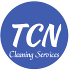 TCN Cleaning Services logo