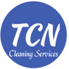 TCN Cleaning Services profile image