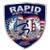 Rapid Security Service, Inc. profile image