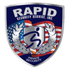 Rapid Security Service, Inc. profile image