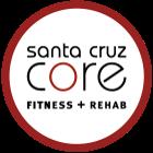 Santa Cruz CORE Fitness + Rehab