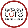 Santa Cruz CORE Fitness + Rehab profile image