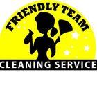 Friendly Team