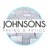Johnsons Paving & Patios profile image