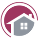SM Mortgage Services logo