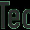PitTechs profile image