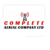 Complete Aerial Company profile image