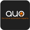 HomeAUO profile image
