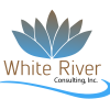 White River Consulting, Inc. profile image
