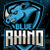 BlueRhino Personal Training profile image