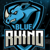BlueRhino Personal Training profile image