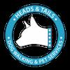 Heads & Tails Pet Services profile image