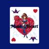 Maid of Heart profile image