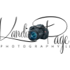 Kandis Page Photography profile image