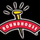 Roundhouse Marketing