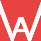 Waistaway logo
